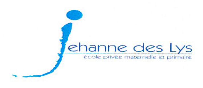 Ecole maternelle et primaire privée Jehanne des Lys - Nîmes